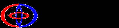 東金市の透析クリニック 東葉クリニック 東新宿|医療法人社団 明生会